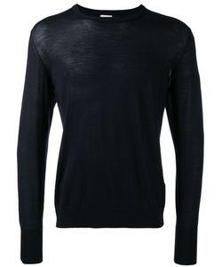 Massimo Alba | Plain Sweatshirt Size Medium