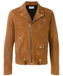 The Kooples   Vintage Biker Jacket