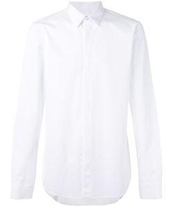 Jil Sander | Slim Fit Shirt