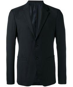Wooyoungmi | Formal Classic Blazer 52