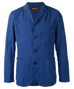 Aspesi | Button Up Blazer S