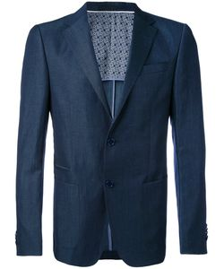 Z Zegna | Two Piece Formal Suit