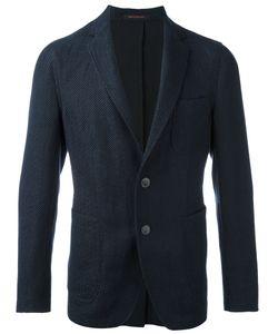 The Gigi | Casual Blazer Size 50