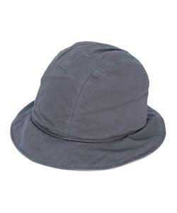 Sacai | Brim Hat