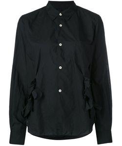 Comme Des Garçons Comme Des Garçons   Classic Shirt