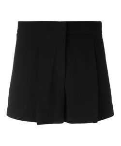 Theory   Tohni Shorts 2