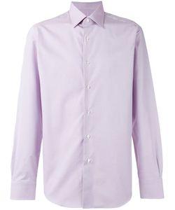 Brioni   Classic Shirt Size 44