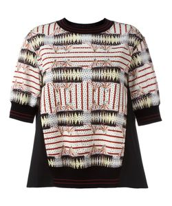 I'M Isola Marras | Printed T-Shirt Size Small