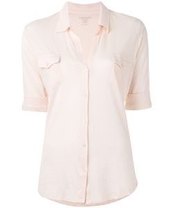 Majestic Filatures | Relaxed Shirt I