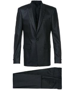 Givenchy | Classic Formal Suit Men 52