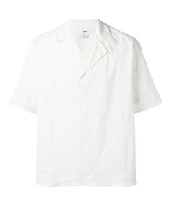 Cmmn Swdn | Shortsleeved Shirt Size 50
