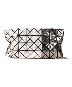 Bao Bao Issey Miyake | Prism Shoulder Bag Women