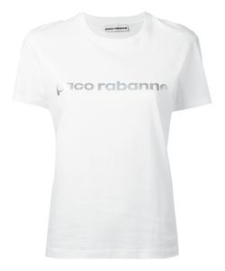 Paco Rabanne | Classic T-Shirt Size Large