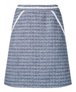 Loveless | Tweed Skirt 9