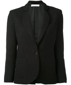 Société Anonyme | Palace Jacket 42