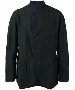 Ziggy Chen | Worker Jacket Size