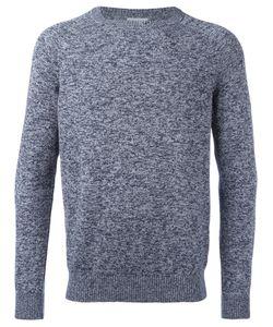 Malo | Crew Neck Sweater Size 50