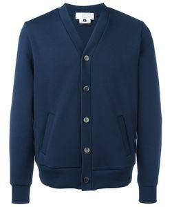 Ganryu Comme Des Garcons | Bomber Cardigan Large Polyester