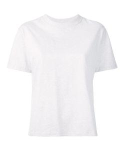 Julien David | Crewneck T-Shirt M