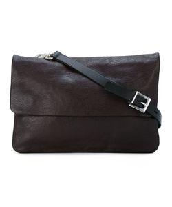 Ally Capellino | Figgy Crossbody Bag
