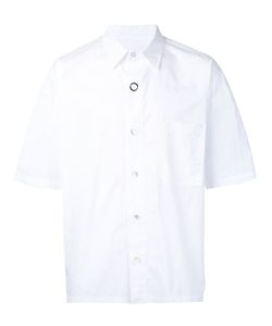 General Idea | Chest Pocket Shirt Size 46