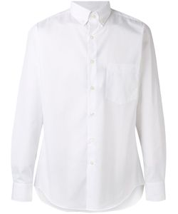 Paul & Shark | Button-Down Shirt