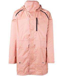 Puma | Oversize Rain Coat S