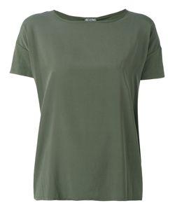 Kristensen Du Nord | Boxy T-Shirt Size 2