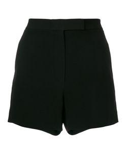 Elie Saab   Heart Studded Shorts