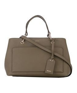 DKNY | Small Tote One