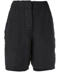 Kristensen Du Nord | Crinkled Shorts Women
