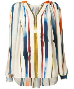Sonia Rykiel | Striped Top 34