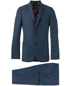 Paul Smith London | Two-Piece Suit Size 44