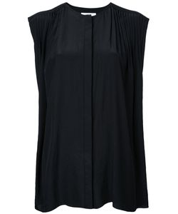Astraet | Sleeveless Oversized Blouse One