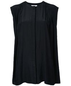 Astraet | Sleeveless Oversized Blouse One