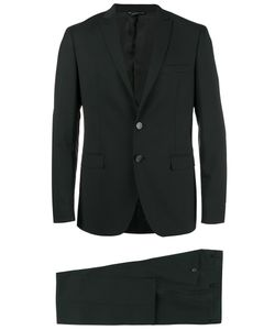 Tonello | Two-Piece Suit Size 48