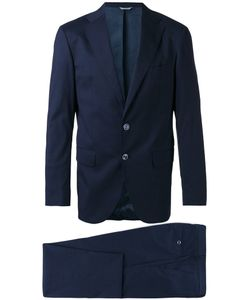 Fashion Clinic Timeless | Two-Piece Suit Size 46