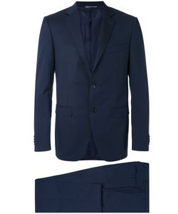 Canali | Formal Suit 50