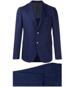 The Gigi | Two Piece Suit Size 48