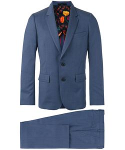Paul Smith | London Two-Piece Suit