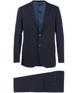 Tonello | Two-Piece Suit Size 46