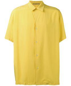Nuur | Plain Shirt Size 50