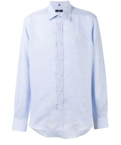 Fay   Classic Shirt 40