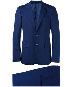 Prada | Two-Piece Suit Size 50