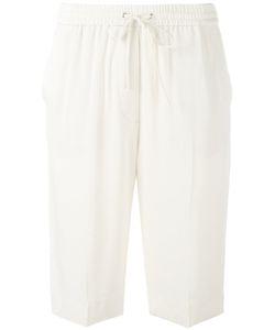 3.1 Phillip Lim   Bermuda Shorts Size 2