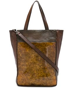 Numero 10 | Shopper Tote One