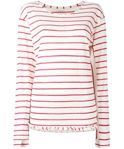 Lareida | Hollywood T-Shirt Size Medium
