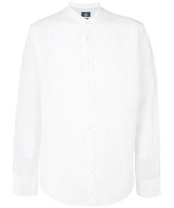 Hackett   Plain Shirt Xl