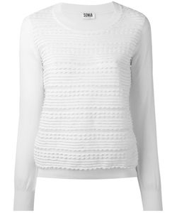 Sonia By Sonia Rykiel | Crew Neck Jumper Women
