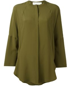 8pm | Plain Shirt Size Small